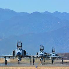 Rocketumblr   JASDF F-4