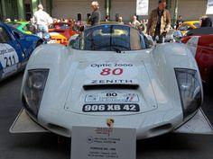 Porsche-Carrera-6_av