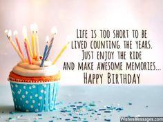 Weet je niet meer wat je moet serveren voor je verjaardag of een ander feestje met visite? Krijg hier een beetje inspiratie met makkelijke receptjes!