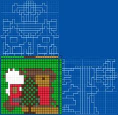 Minecraft Build House, Minecraft Castle Blueprints, Minecraft Buildings, I'm Afraid, Creepers, Building A House, Tower, Floor Plans, Fantasy