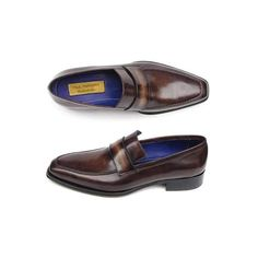 Paul Parkman Men's Loafer Bronze Shoes (ID#012-BRNZ)  ||  My Mall Metro, Fashion Apparel Brands, Mens Fashion Apparel, Womens,Clothing, Shoes, Jewelry andAccessoriesOnline Shopping Mall.Collections Updated Daily. https://www.mymallmetro.com/products/paul-parkman-mens-loafer-bronze-shoes-id-012-brnz?utm_campaign=crowdfire&utm_content=crowdfire&utm_medium=social&utm_source=pinterest
