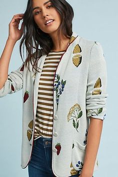 22319c5fffbe 359 Best Clothes Style images