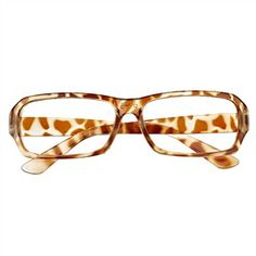 Eyeglasses Frame For Small Faces : 1000+ images about eyewear on Pinterest Oblong face ...