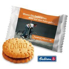 Bahlsen Hit Mini personalizzato. Per info: http://bestpromotion.it/index.php/dolci-personalizzati/biscotti-personalizzati/biscotto-bahlsen-mini-personalizzato.html