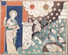 Medievalists.net (@Medievalists) | Twitter