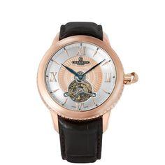 Watch of the day : Charriol Colvmbvs Tourbillon #watch #watches #luxury #watchporn #luxurywatch #wiwt #watchoftheday #charriol #WOTD