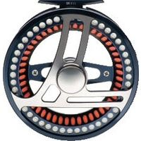 Loop Opti Fly Reel Series.For more fly fishing info follow and subscribe www.theflyreelguide.com Also check out the original pinners site and support