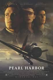 Image result for movie posters pearl harbor
