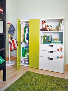 Ikea kinderparadies  Auch für junge Entdecker haben wir das perfekte Design: