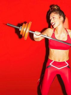 Workouts Gone Wrong: Ways to Injury-Proof Your Sweat Sessions - Pushing yourself too hard, overtraining, bad form — these common exercise mistakes can wreck your routine and your health. Here's how to injury-proof your sweat sessions.