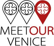 Meet Our Venice
