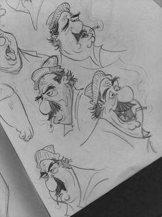 Resplendent Cartoon Drawing Tips Ideas Character Design Cartoon, Character Sketches, Cartoon Design, Character Design References, Character Drawing, Character Design Inspiration, Character Illustration, Character Concept, Animation Character