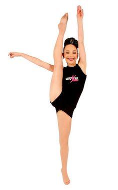 Maddie Ziegler modeling for Abby Lee Dance Company go sis love u Dance Moms Dancers, Dance Mums, Dance Moms Girls, Dance Poses, Dance It Out, Just Dance, Maddie Zeigler, Maddie And Mackenzie, Mackenzie Ziegler