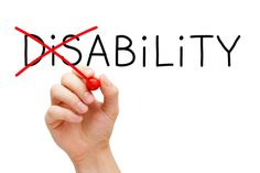 Think the Disability Inclusion Movement Isn't About You? Think Again|Shanna Belott
