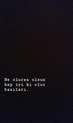 İyi kii ♥️♥️♥️♥️