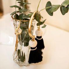 Plant Hanger, Macrame, Decor, Bangle Bracelet, Packaging, Handmade, Decoration, Decorating, Deco