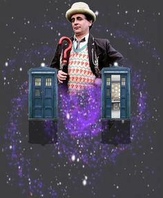 13th Doctor, Doctor Who, Dr Who, Fan Art, Deviantart, Doctors, Poster, Artwork, Work Of Art