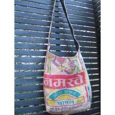 Jute Bag - Sunflower Jute Bags, Hand Stitching, Women's Accessories, Reusable Tote Bags, Cotton, Shopping, Fashion, Moda, Fashion Styles