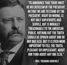 Teddy Roosevelt Quotes Theodore Roosevelt Quotes  Best Theodore Roosevelt Quotes With Pics