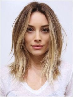 Cortes de cabelo 2018 feminino: 120 fotos de cortes e tendências