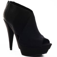 Jessica Simpson Kullie - I owned these fab shoes  want to find them to buy again!! Please help!!!!!!   them!!!!