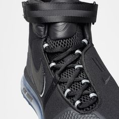 a28990504f 7 Best Nike Air Max 360 x Kim Jones images | Air max, Air max 360 ...