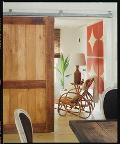 Residential Interior Design, Interior Design Services, Service Design, Furniture, Home Decor, Homemade Home Decor, Home Furnishings, Interior Design, Home Interiors
