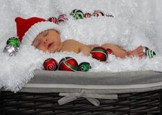 Christmas2.jpg Photo:  This Photo was uploaded by LilTurtleNeck. Find other Christmas2.jpg pictures and photos or upload your own with Photobucket free i...