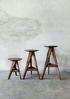 아이디어 의자만들기 자료 모음 저런 멋진 의자를 언젠간 꼭 만들어보고싶네여. 보기만 해도 아이디어 쏙쏙...