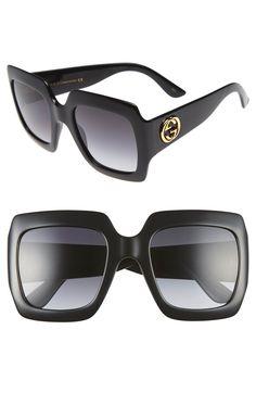 20be49f50c1d36 16 top Search Mens Designer Sunglasses Brands Good Ideas - designer  menswear, mens armani designer