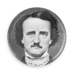 Photos for Edgar Allan Poe. photo 242849 Edgar Allan Poe, photo 475848 , photo 718320 Edgar Allan Poe's self portrait., and photo 718322 Edgar Allen Poe, Edgar Poe, Allan Poe, Edgar Allan, Writers And Poets, Arthur Gordon Pym, Michel De Montaigne, Portraits, Short Stories