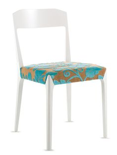 Chic Dining Chair by Domitalia at Gilt