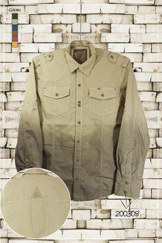 Ropa-de-moda-camisa-manga-larga-con-degradado-de-beige-a-cafe-fef-200308
