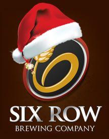 Six Row Brewing Company - NIGHTLIFE/ACTIVITY