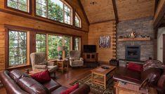 Lakes - Discovery Dream Homes Ltd