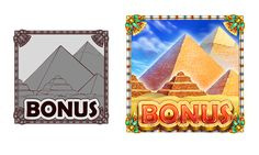 """Graphic design of symbol for the game slot machine """"Golden dynasty"""" More info you can find by clicking on the link below: http://slotopaint.com/golden-dynasty/"""