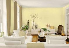 világos sárga nappali - Google keresés