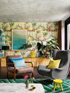 Win Een Interieur Upgrade Van Residence   Residence