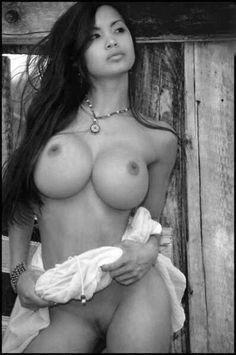 Смотреть онлайн порно большие сиськи дойки большая грудь