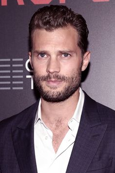 fiftyfangirl