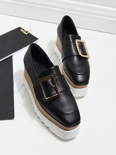 Pottery & Glass The Best Printing Leather Mixed Color Men Dress Shoes Silver Gold Metal Toe Diamond Buckle Luxury Male Dress Shoes Slip On Footwear Boy As Effectively As A Fairy Does