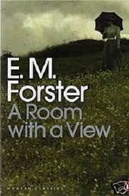 Image result for a room with a view book
