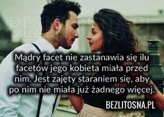 Motto, Sad, Mindfulness, Humor, Motivation, Poland, Happy, Quotes, Literatura