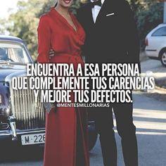 Yo Soy Ese Tipo De Gente En Busca De Esa Clase De  Personas. Quiero Encontrarte: http://josemanuelmunozelgrande.com