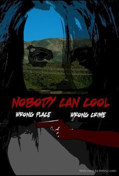Nobody Can Cool | Watch Movies Online
