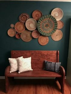 I love this basketball wall against the Deep Ocean Dive by . - I love this basketball wall against the Deep Ocean Dive of - Living Room Decor, Bedroom Decor, Boho Living Room, Bedroom Wall, Master Bedroom, Bedroom Shelves, Bedroom Quotes, Wicker Bedroom, Dining Room
