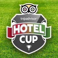 TripAdvisor Hotel Cup Trip Advisor, Ads, Watch, Sports, Travel, Hs Sports, Bracelet Watch, Clocks, Sport
