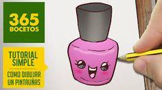 how to draw tears 365 Kawaii, Kawaii Chibi, Modern Christmas Ornaments, Christmas Ad, Kawaii Drawings, Easy Drawings, Instagram Kawaii, Giffany Gravity Falls, Coconut Milk Smoothie