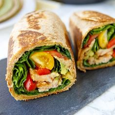 Tortilla Burrito, Burritos, Main Meals, Side Dishes, Sandwiches, Tacos, Appetizers, Mexican, Ethnic Recipes