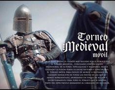Si deseas incluir en tu desfile un espectáculo con verdaderas recreaciones históricas, estás de suerte ya que contamos con todo lo necesario; caballeros medievales, legiones romanas, carruajes y muchas sorpresas más.